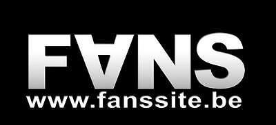 fanssite.be FANS
