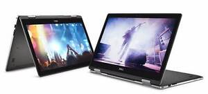 New Dell Inspiron 15 7000 2-In-1 (16GB/512GB) Medowie Port Stephens Area Preview