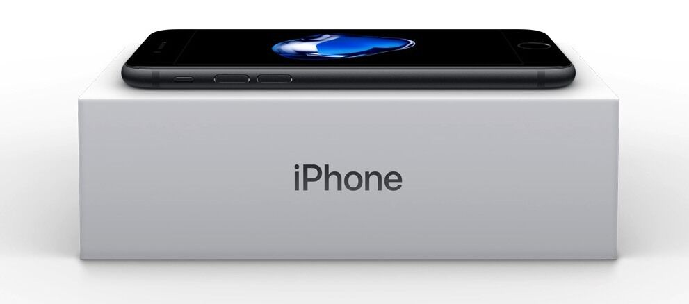 iPhone 7, 32 gig boxedin Nottingham, NottinghamshireGumtree - iPhone 7, 32gig boxed on EE , virgin, Tmobile, orange excellence condition comes with all accessories