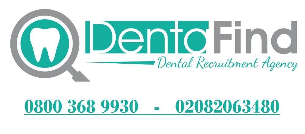 Dental Nurse/Receptionist - Full-time - High Salary   in London ...