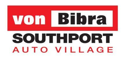 Von Bibra Southport Auto Village