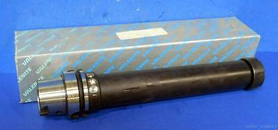 Valenite 24208833t5702 Tool Holder 13 Oal 1 34 Dia Nib