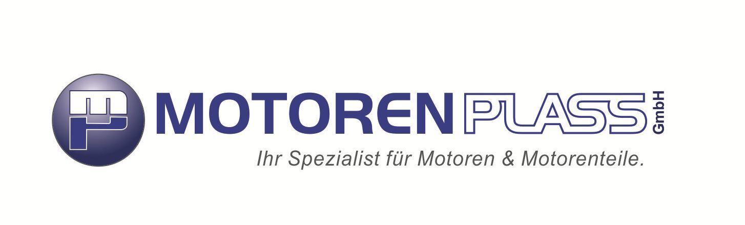 Motoren Plass GmbH