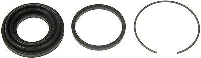 Disc Brake Caliper Repair Kit Rear Dorman D352783
