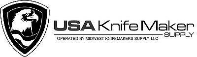 USA Knife Maker Supply