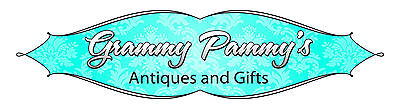 Grammy Pammy's Antiques and Gifts