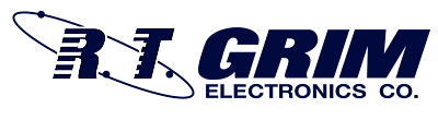 RTGrim_automotive_electronics