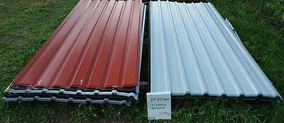 dachplatten test vergleich dachplatten g nstig kaufen. Black Bedroom Furniture Sets. Home Design Ideas