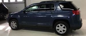 2011 GMC Terrain SLT AWD/CARPROFF CLEAN/BLUETOOTH/REAR BACKUP CA