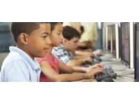 £15/hr 5-12 yr old, 11+ 1to1 private tutoring