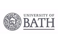 Hospitality and domestic vacancies at the University of Bath