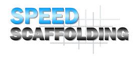 SPEED SCAFFOLDING LTD