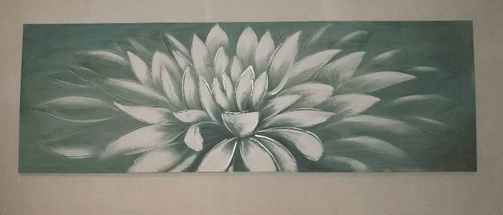 Canvas large