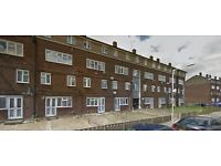 TWO BED FLAT AVAILABLE NOW IN BARKING IG11..AVAILABLE TO MOVE IN ASAP