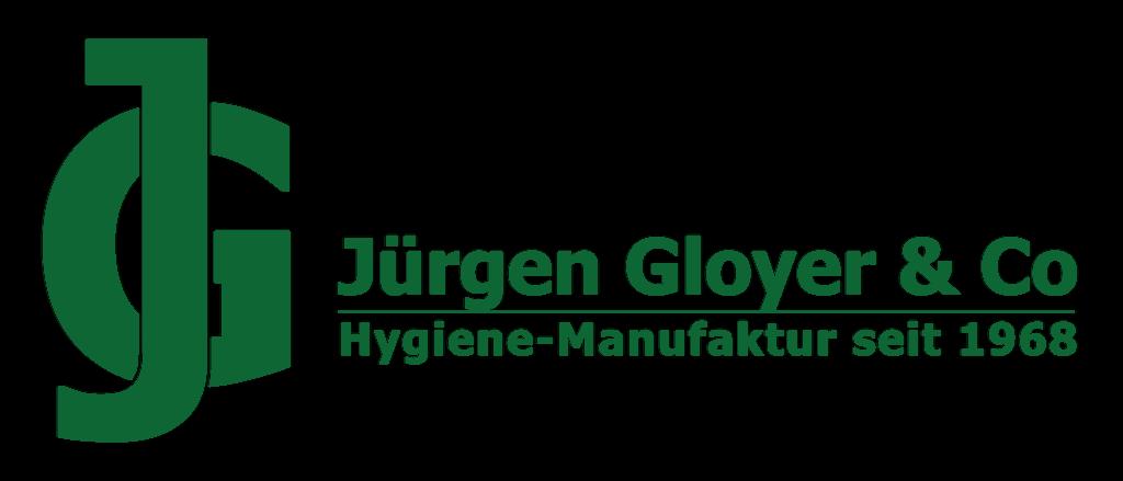 Artikel Im Seifenfabrik Gloyer Shop Bei Ebay