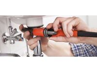 Plumber London 24/7 emergency free call out