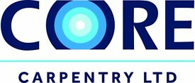 SELF EMPLOYED CARPENTRY SITE SUPERVISOR/ROOFING CARPENTERS NEEDED FOR A SITE IN CHURCH CROOKHAM