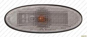 Repeater Lamp Front Passenger Side/Driver Side High Quality Mazda Tribute 2005-2006