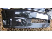 Vauxhall Vectra B GSI Irmscher Front Bumper with Fog Lights Z20C