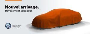 2012 Volkswagen Golf COMFORTLINE TDI