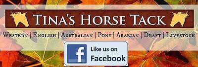 Tina's Horse Tack