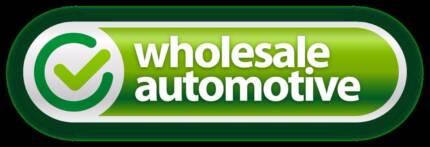 Wholesale Automotive