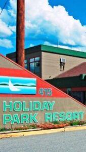 Aug.16-18, Last minute Deal, 2 nights in a resort in Kelowna