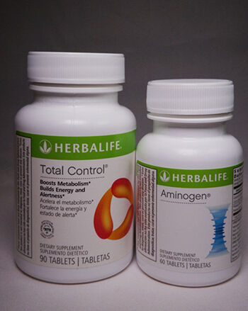 The Complete Guide to Herbalife Products | eBay