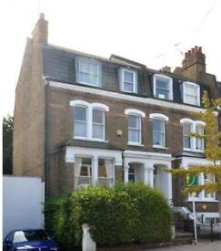 Charming 1 Bedroom Flat in Zone 2