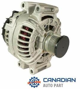 New BOSCH Alternator for DODGE SPRINTER VAN 2003-2006 | FREIGHTLINER SPRINTER VAN,Sprinter 2000-2006