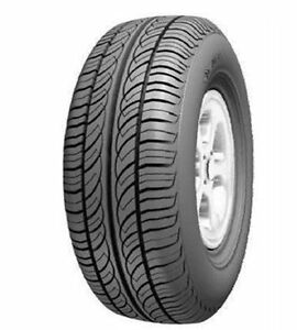 1998-2005-FORD-CROWN-VICTORIA-BRAND-NEW-TIRE-225-60R16-BCT-S600