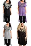Summer Dress Lot