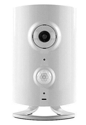 Piper Wireless Video Monitoring