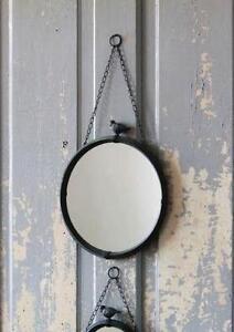 Vintage Wall Mirror Ebay