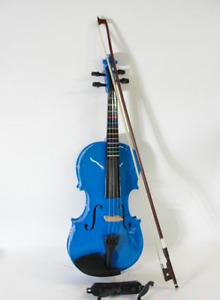 Violin ideal for learning