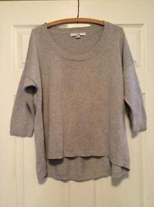 Ladies Clothes Banana Republic Pink H & M Forever 21