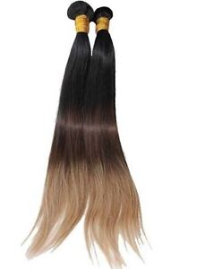 Weft Hair full head Melton Melton Area Preview