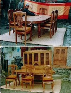 Furniture for Sale from India
