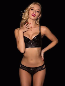 Honey birdette Berlin Set Size 12b and S Pants Cremorne North Sydney Area Preview