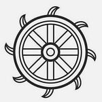The Wheel and Deals