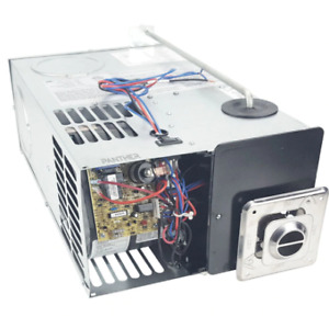 Looking for a small propane furnace