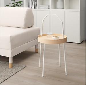 IKEA Furniture at 25% OFF - NO TAX! SALE!