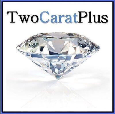 TwoCaratPlus