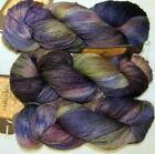Araucania Ranco Yarn