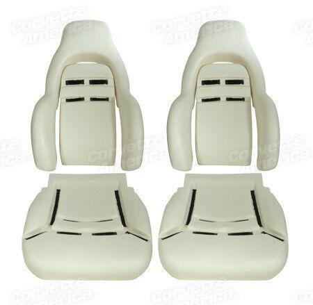 C5 Corvette Sport Seats