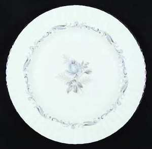 Paragon 'Memory Rose' bone china St. John's Newfoundland image 1