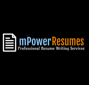 professional resume writing kijiji in fort mcmurray buy sell