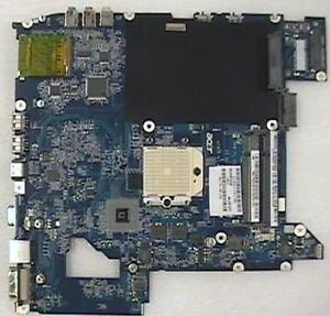 Acer-Aspire-4530-mainboard-MB-TPM02-001-JALCO-LA-4182P