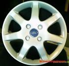 Ford Focus 2005 Hubcap