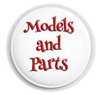 Models and Parts UK